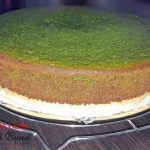 tort smarald cu spanac 3 150x150 - Tort Smarald cu spanac