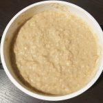 Budinca de mere cu lapte si unt reteta rapida gina bradea 8 150x150 - Budinca de mere cu lapte si unt, reteta rapida