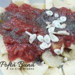 Cartofi la cuptor cu rosii si usturoi dieta rina reteta gina bradea 2 150x150 - Cartofi la cuptor cu rosii si usturoi - dieta Rina