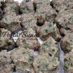 Chiftele din carne de pui hamburger dietetic reteta gina bradea 5 150x150 - Chiftele de pui la cuptor - hamburger dietetic
