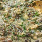 Drob de ciuperci cu piept de pui reteta traditionala gina bradea 10 150x150 - Drob de ciuperci cu piept de pui