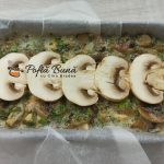 Drob de ciuperci cu piept de pui reteta traditionala gina bradea 11 150x150 - Drob de ciuperci cu piept de pui