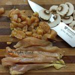 Drob de ciuperci cu piept de pui reteta traditionala gina bradea 4 150x150 - Drob de ciuperci cu piept de pui