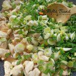Drob de ciuperci cu piept de pui reteta traditionala gina bradea 7 150x150 - Drob de ciuperci cu piept de pui