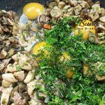 Drob de ciuperci cu piept de pui reteta traditionala gina bradea 9 150x150 - Drob de ciuperci cu piept de pui