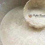 Supa crema de ciperci de post sau cu smantana reteta gina bradea 10 150x150 - Supa crema de ciuperci - reteta de post sau cu smantana