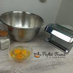 Taitei de casa cu ou pentru supa reteta traditionala gina bradea 2 150x150 - Taitei de casa cu ou, reteta traditionala