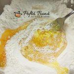 Taitei de casa cu ou pentru supa reteta traditionala gina bradea 4 150x150 - Taitei de casa cu ou, reteta traditionala