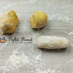 Taitei de casa cu ou pentru supa reteta traditionala gina bradea 7 150x150 - Taitei de casa cu ou, reteta traditionala