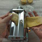 Taitei de casa cu ou pentru supa reteta traditionala gina bradea 9 150x150 - Taitei de casa cu ou, reteta traditionala