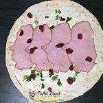 idei de aperitive retete simple 5 150x150 - Idei de aperitive reci