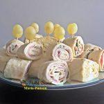 idei de aperitive retete simple 7 150x150 - Idei de aperitive reci
