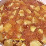 parfait de mere cu scortisoara si ovaz caramelizat 5 150x150 - Parfait de mere cu scortisoara si ovaz caramelizat
