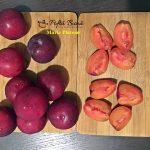 placinta cu prune si alune de padure 6 150x150 - Placinta cu prune si alune de padure