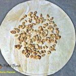placinta cu prune si alune de padure 7 150x150 - Placinta cu prune si alune de padure