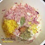 supa de spanac cu orez 2 150x150 - Supa de spanac cu orez