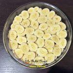 tort banoffee cu biscuiti banane si frisca 4 150x150 - Tort Banoffee, cu biscuiti, banane si frisca