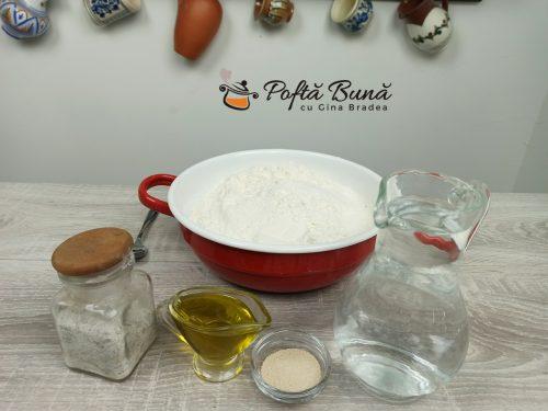 Boluri din paine pentru ciorba castroane gina bradea 2 500x375 - Boluri din paine pentru ciorba sau tocana