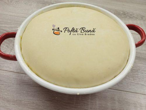 Boluri din paine pentru ciorba castroane gina bradea 4 500x375 - Boluri din paine pentru ciorba sau tocana