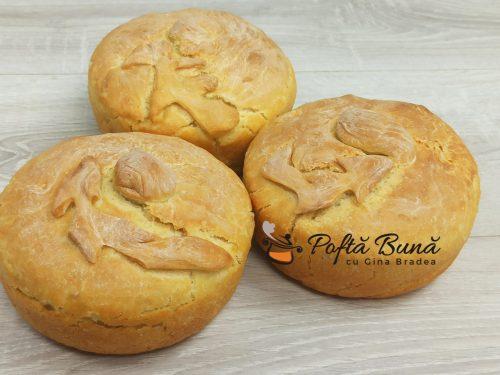 Boluri din paine pentru ciorba castroane gina bradea 7 500x375 - Boluri din paine pentru ciorba sau tocana