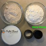 Paine de casa rapida la tigaie cu bicarbonat 2 150x150 - Paine de casa rapida la tigaie cu bicarbonat