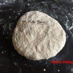 Paine de casa rapida la tigaie cu bicarbonat 6 150x150 - Paine de casa rapida la tigaie cu bicarbonat
