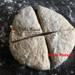 Paine de casa rapida la tigaie cu bicarbonat 7 150x150 - Paine de casa rapida la tigaie cu bicarbonat
