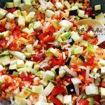 Tocana de legume ghiveci cu orez reteta gina bradea 3 150x150 - Tocana de legume - reteta de ghiveci cu orez