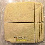 batoane crocante cu susan reteta simpla 7 150x150 - Batoane crocante cu susan
