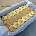 chec cu banane retete banana bread 6 150x150 - Banana bread, chec cu banane