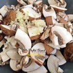 oua la cuptor cu spanac si ciuperci 3 150x150 - Oua la cuptor cu spanac si ciuperci