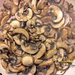 paste cu pui si ciuperci la cuptor reteta simpla 3 150x150 - Paste cu pui si ciuperci, la cuptor