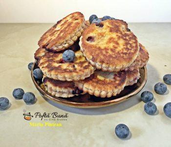 prajiturele galeze welsh cakes reteta simpla 1 350x300 - Index retete culinare (categorii)