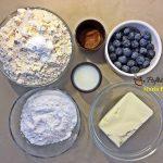 prajiturele galeze welsh cakes reteta simpla 3 150x150 - Prajiturele galeze, welsh cakes