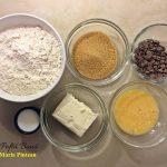 prajiturele roci cu fulgi de ciocolata 2 150x150 - Prajiturele roci cu fulgi de ciocolata