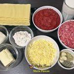 reteta lasagna 2 150x150 - Reteta lasagna