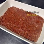 reteta lasagna 3 150x150 - Reteta lasagna