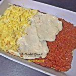 reteta lasagna 4 150x150 - Reteta lasagna