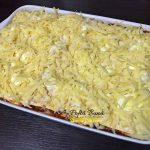 reteta lasagna 5 150x150 - Reteta lasagna