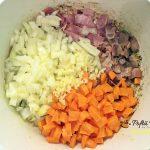 supa de legume cu porumb reteta simpla 10 150x150 - Supa de legume cu porumb