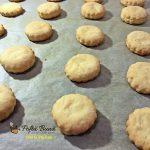 biscuiti cu smantana reteta pas cu pas 6 150x150 - Biscuiti cu smantana