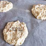 biscuiti cu usturoi bere reteta biscuiti aperitiv 5 150x150 - Biscuiti cu usturoi si bere, biscuiti aperitiv