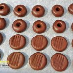 biscuiti fragezi cu ciocolata reteta simpla 5 150x150 - Biscuiti fragezi cu ciocolata