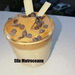 cafea dalgona dalgona coffee 2 150x150 - Cafea Dalgona - reteta de cafe frappe, spuma de ness cu lapte
