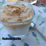 cafea dalgona dalgona coffee 7 150x150 - Cafea Dalgona - reteta de cafe frappe, spuma de ness cu lapte