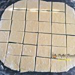 coltunasi cu branza reteta simpla 5 150x150 - Coltunasi cu branza
