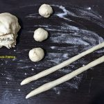 grisine crocante de casa reteta simpla 2 150x150 - Grisine crocante reteta simpla