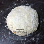 paine cu bicarbonat paine fara drojdie reteta pas cu pas 2 150x150 - Paine cu bicarbonat, reteta pas cu pas