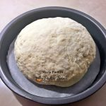 paine cu bicarbonat paine fara drojdie reteta pas cu pas 3 150x150 - Paine cu bicarbonat, reteta pas cu pas