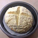 paine cu bicarbonat paine fara drojdie reteta pas cu pas 4 150x150 - Paine cu bicarbonat, reteta pas cu pas
